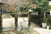 entrance_photo