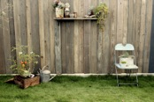 fence_photo