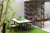 garden_photo