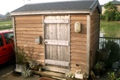 shed_photo